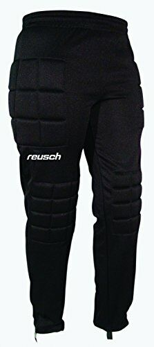 Soccer Goalkeeper Pant with Padded Hips and Knees - Youth Medium Topselling