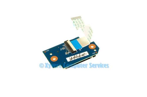 640899-001 HPMH-40GAB6309-D100 HP SD CARD READER PAVILION DV7-6000 DV7-6135DX
