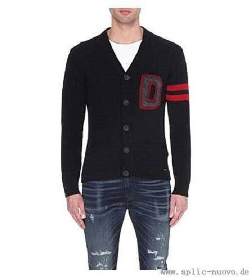 Diesel K Folita Cardigan SIZE XL BRAND NEW WITH TAGS SOLD OUT