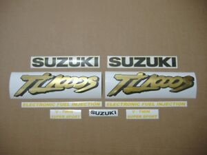 TL-1000S-1997-replacement-decals-stickers-graphics-kit-set-reproduction-replica