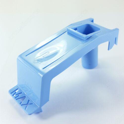 Cap Softener for LG WD-10020D WD-10160TP WD-1018C WD-1049C WD-1200D WD-12380