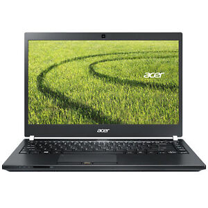 Acer-14-034-Intel-Core-i5-4200U-1-60-GHz-8-GB-Ram-256-GB-SSD-Windows-7-Professional