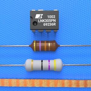 AMP Superseal H07V-K 1,50² je 20 Stück konfektioniert Sortimentskasten Elektrik