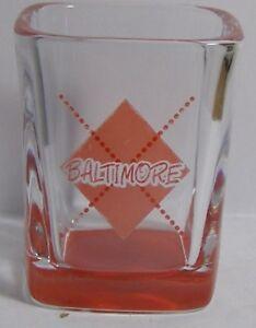 BALTIMORE-Square-Shot-Glass-3906