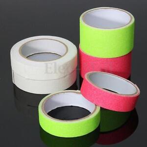 Bath Shower Anti Slip Sticker Non Slip Strips Grip Pad Flooring Safety Tape Mat