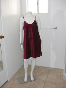 Private-Luxuries-Floral-Print-Magenta-Gown-Size-XL