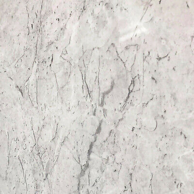 white alabaster marble bathroom wall panels shower wet