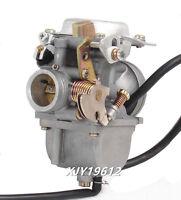 Carburetor For Suzuki Gn125 Gn125e Gs125 En125