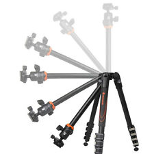 Vanguard VEO 235AB Aluminium Travel Tripod with Ball Head