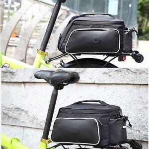 fahrrad gep cktasche satteltasche gep cktr ger tasche. Black Bedroom Furniture Sets. Home Design Ideas