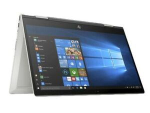 HP-Envy-15-X360-15-6-034-4K-Touch-QUAD-i7-4-0Ghz-512GB-SSD-16GB-Laptop-2-in-1