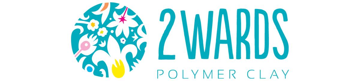 2wardspolymerclay