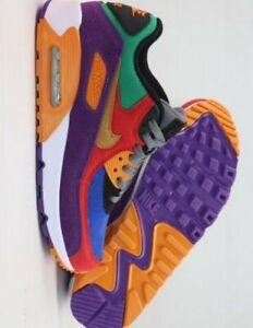 nike-air-max-90s-seven-colour-wonder