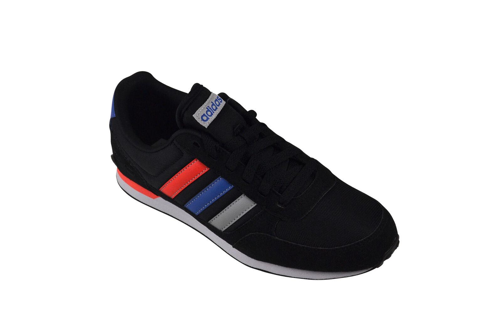 Adidas Neo schwarz City Racer black1/ligoni/infred Sneaker/Schuhe schwarz Neo F37933 093323