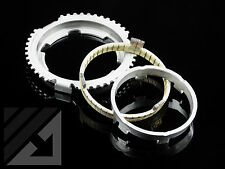 Vauxhall M32 gearbox genuine 3rd /  4th gear synchro ring