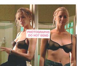 "8x10 photo Elisabeth Shue pretty sexy ""The Trigger Effect ..."
