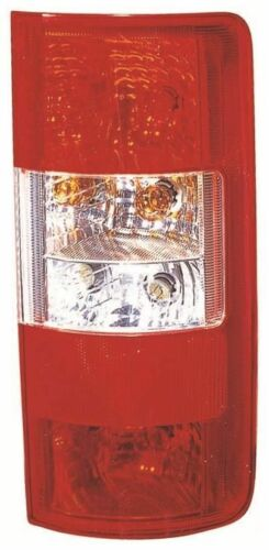 Ford Transit Connect Rear Back Tail Light Lamp Right 2002-9//2009