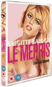 Nuovo-Le-Mepris-DVD-OPTD1217