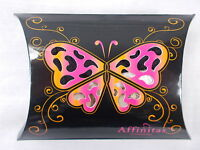 Affinitas Packaged Panties Thong - Set Of 3 Available Butterfly Gift Idea