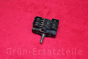 ORIGINAL-Selector-Switch-4242620-for-Miele-Dishwasher-switch-Rotary-switch