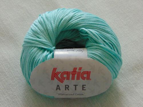 50g Katia ARTE