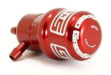 Grimmspeed Universal Red Manual Boost Controller | 070002R