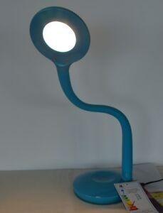 LED-Tischleuchte-Cobra-3-Watt-300-Lumen-Kopf-schwenkbar-blau-Schalter-ww-6532