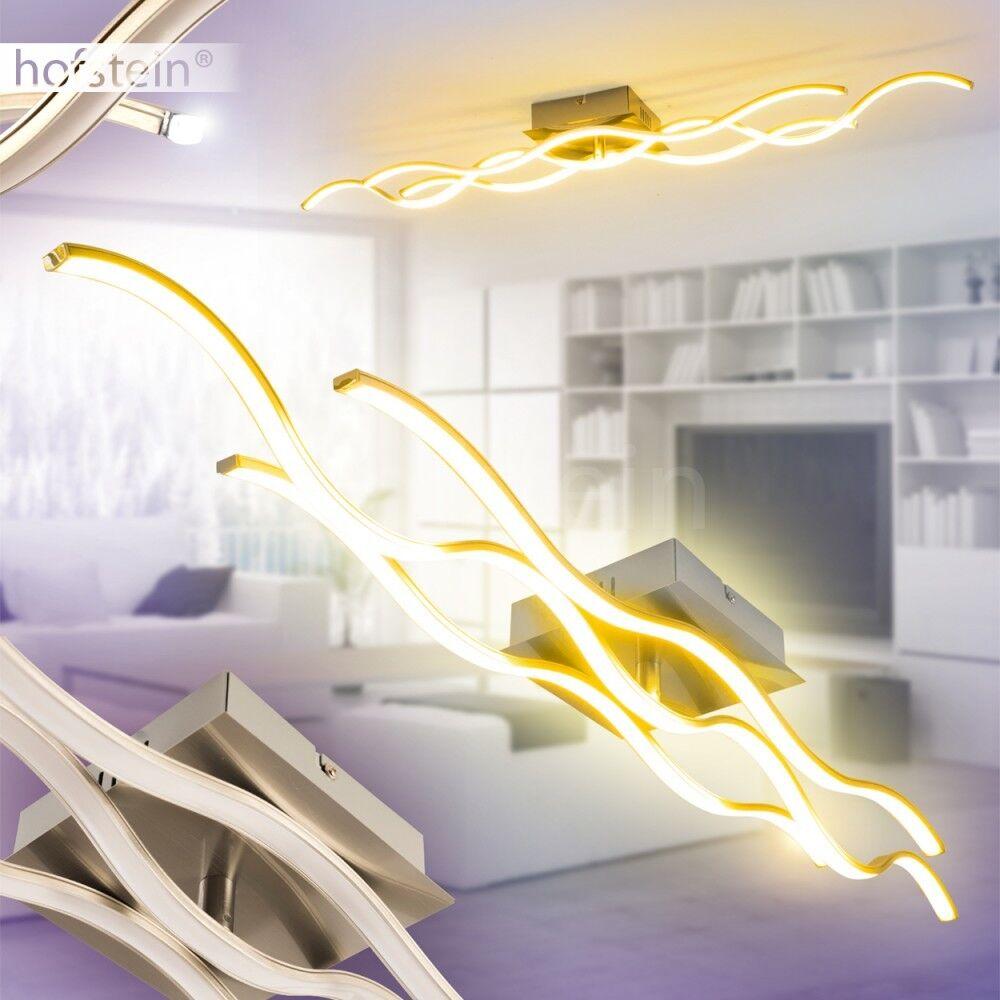Plafonnier LED Design Moderne Lustre Lampe à suspension Lampe de corridor 163833