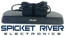 Lifesize Icon 600 Video Conference System Base Unit With Power Adapter