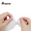 Aupcon Athletic Tape White 1.5 Inch x 15 yards QTY 1,2,6,8 or 24 Roll Case
