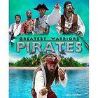 Pirates by Alex Stewart (Paperback, 2014)
