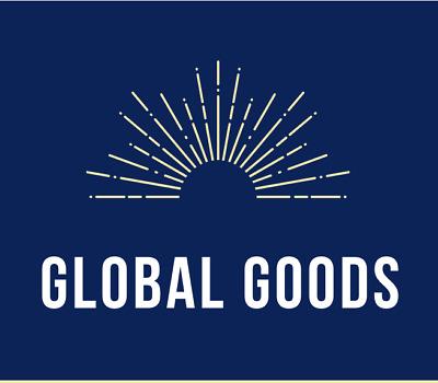GLOBAL GOODS LLC 23