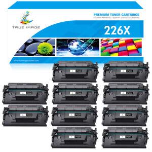 10-Toner-Compatible-for-HP-26X-CF226X-LaserJet-Pro-M402dn-M402n-M426fdw-M426fdn