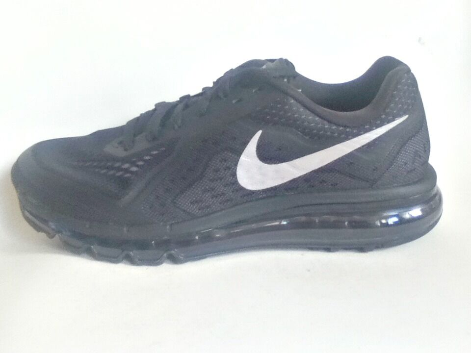 Auténtico Para Mujer Nike Air Max 2014 621078 621078 2014 -007 421e21