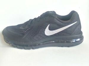 AUTHENTIC NIKE WMNS AIR MAX 2014 621078-007