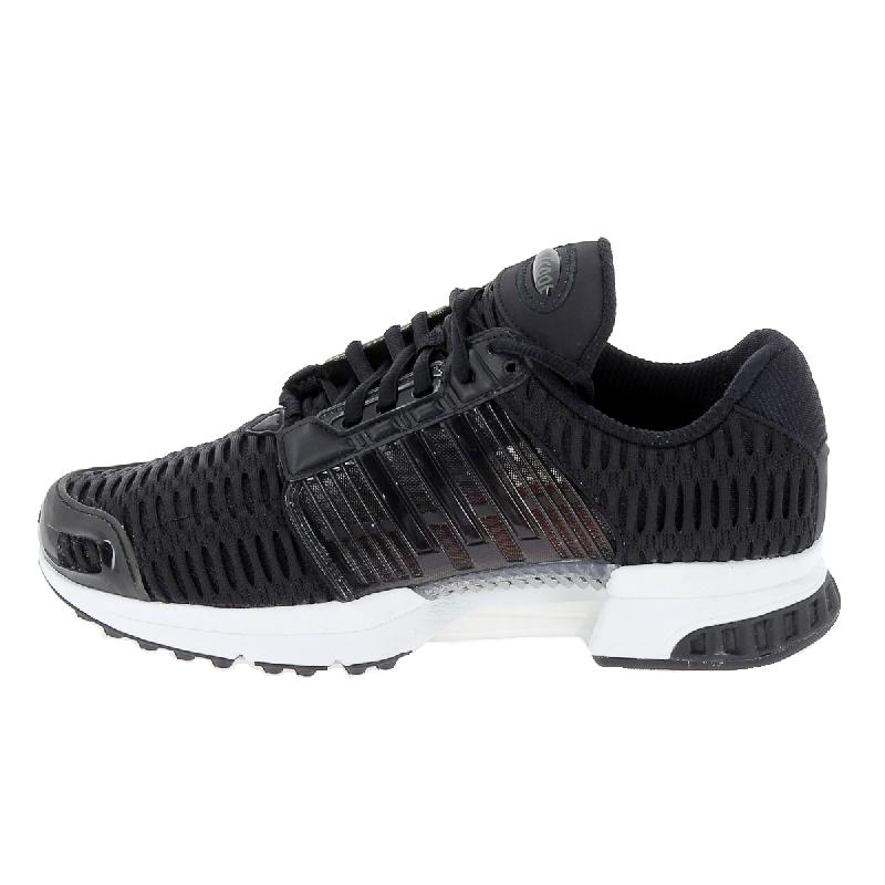 Adidas Originals Clima Cool 1 Laufschuh Turnschuhe Climacool CC schwarz