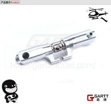 GARTT 700 DFC Tail Rotor Grip  For Align Trex 700 RC Helicopter