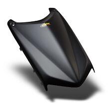 NEW HONDA TRX 450R 06 - 14 STEALTH BLACK PLASTIC STOCK HOOD TRX 450ER