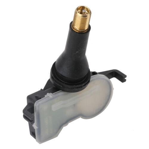 4x Reifendrucksensor RDKS Für Renault Kadjar Megane IV 433 MHz 407004CB0B NEU