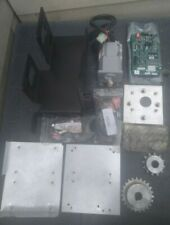 Middleby 74969 Conveyor Gearmotor Upgrade Kit 24v