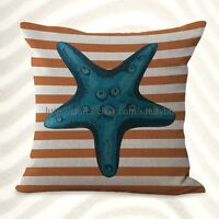 Us Seller-decorative Pillow Covers Cheap Cushion Cover