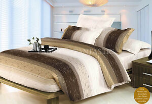 TWILIGHT-Double-Queen-King-Super-King-Size-Bed-Duvet-Doona-Quilt-Cover-Set-New
