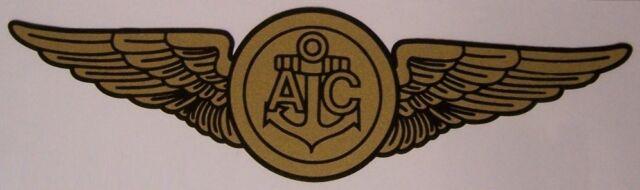 Veteran Heartbeat Decal Sticker BG119 Military Army Navy Air Force Marine USMC