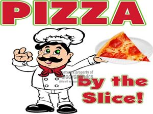 PIZZA-BY-THE-SLICE-WINDOW-OR-WALL-DECAL-CHOOSE-A-SIZE-STANDS-BOARDWALK-SHOPS