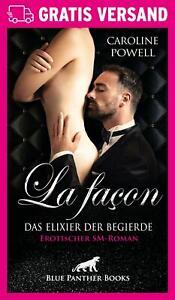 La-facon-Das-Elixier-der-Begierde-Erotischer-Roman-von-Caroline-Powell-blu