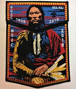 MA-NU-OA-LODGE-133-LAST-FRONTIER-COUNCIL-2018-NOAC-CHIEF-JOSEPH-DELEGATE-2-PATCH