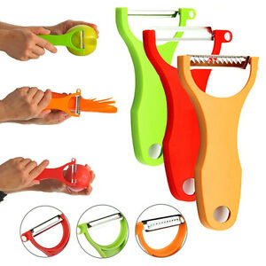 3pcs-Vegetable-Fruit-Peeler-Slicer-Cutter-Scalpel-Julienne-Serrated-Kitch-Gift