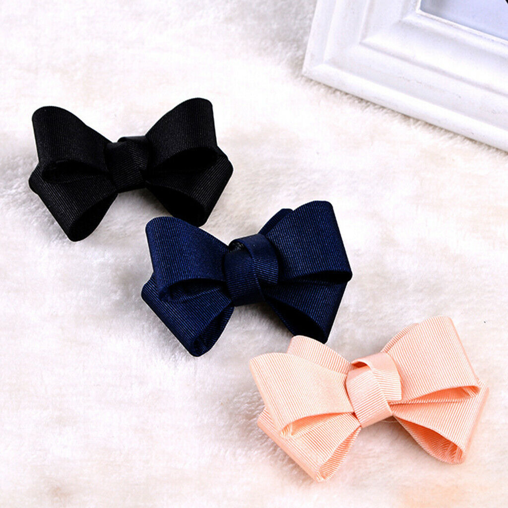 1pc Shoe Clips DIY High Heel Shoes Buckle Clip Prom Shoe Charms Accessories