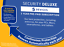 miniatuur 3 - Norton Security DELUXE 5 Devices 1 Year 2021 Antivirus  *5 Min Delivery by Email