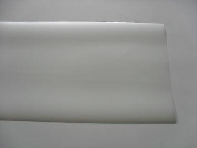 "F2 Half Frost Diffusion Lighting Filter Gel Theatre Light 48"" X 10"" 122cm X 25cm Fine Workmanship Stage Lighting & Effects"
